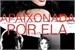 Fanfic / Fanfiction Apaixonada Por Ela