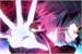 Fanfic / Fanfiction Baka Heroes Interativa