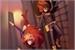 Fanfic / Fanfiction Batgirl e Supergirl - Pareceria improvável