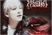 Fanfic / Fanfiction Bold vampire - (Imagine kim TaeHyung V)