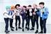 Fanfic / Fanfiction BTS Imagines