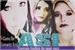 Fanfic / Fanfiction Chicas Asi