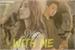 Fanfic / Fanfiction Dance With Me (BTS - Park Jimin) - OneShot