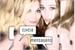 Fanfic / Fanfiction Elycia Mensagens
