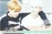 Fanfic / Fanfiction Escondido em um Mar de Amor (Yoonmin)