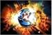 Fanfic / Fanfiction Êxodo 2 temporada - Tempos de conflitos - Interativa