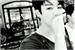 Fanfic / Fanfiction Fanfic von Jungkook (Kookie)