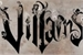 Fanfic / Fanfiction Dark Roc High School - School of Vilains