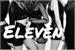 Fanfic / Fanfiction Eleven- Interativa