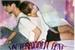 Fanfic / Fanfiction My Forbidden Love (Jungkook/Taehyun