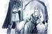 Fanfic / Fanfiction A princesa e o mendigo