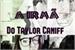 Fanfic / Fanfiction A irmã de Taylor Caniff