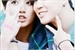 Fanfic / Fanfiction A promessa cumprida - (JiKook-KookMin)