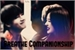 Fanfic / Fanfiction Breathe Companionship