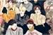 Fanfic / Fanfiction Cozinhando para BTS!!!