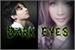 Fanfic / Fanfiction Dark Eyes