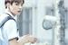 Fanfic / Fanfiction I Need You - Imagine Jeon Jungkook