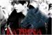 Fanfic / Fanfiction Katrina (Crackfic-Taehyung)