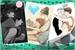 Fanfic / Fanfiction Meus estranhos sentimentos (VKook, Yoonmin, Namjin)