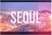Fanfic / Fanfiction Pelas ruas de Seul
