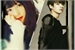 Fanfic / Fanfiction Reencontro com Jungkook