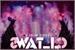 Fanfic / Fanfiction SWATLC: A dream begins