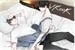 "Fanfic / Fanfiction Vkook- ""I Love You Jungkook"""