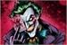 Fanfic / Fanfiction A Morte do Morcego (Batman)