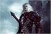 Fanfic / Fanfiction 10 formas de se irritar Alucard