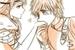 Fanfic / Fanfiction Hiccup e Astrid: Tragédia