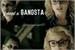 Fanfic / Fanfiction My Gangsta