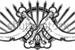 Fanfic / Fanfiction Oblívia - Os Mensageiros da Morte(Interativa)