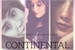 Fanfic / Fanfiction Continental 6