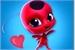 Fanfic / Fanfiction Marinette é a Ladybug?