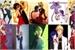 Fanfic / Fanfiction Miraculous As aventuras de Ladybug 2