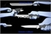 Fanfic / Fanfiction Colégio de Armas (interativa)