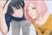 Fanfic / Fanfiction A Biografia de Sasuke Uchiha ( REVISÃO)