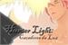 Fanfic / Fanfiction Hunter Light: Caçadores Da Luz