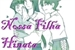 Fanfic / Fanfiction Nossa Filha Hinata