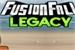 Fanfic / Fanfiction Gumball perdeu o Darwin - Uma FanFiction de FusionFall
