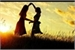 Fanfic / Fanfiction Nuestra amistad - Iza e Amanda