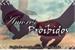 Fanfic / Fanfiction Amores Proibidos - Interativa