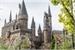 Fanfic / Fanfiction Aventuras em Hogwarts -Interativa