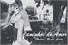 Fanfic / Fanfiction Caminhos do Amor (Romance Lésbico)