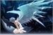 Fanfic / Fanfiction Entre Anjos e Demônios (Interativa)