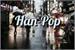 Fanfic / Fanfiction Han-Pop