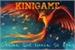 Fanfic / Fanfiction Kinigame: A Chama Que Nunca Se Apaga