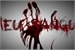 Fanfic / Fanfiction Meu Sangue