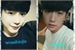 Fanfic / Fanfiction Os Gêmeos Coreanos