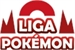 Fanfic / Fanfiction Liga dos Campeões Pokémon